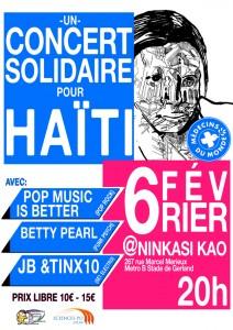 poster_haiti