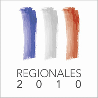 regionales2010x200