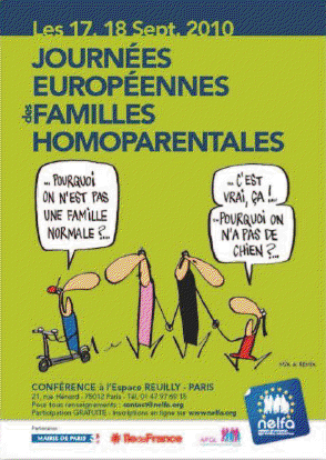 journees-europeennes