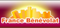 france_benevolat-30087