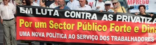 PORTUGAL-ECONOMY-LABOUR-DEMO