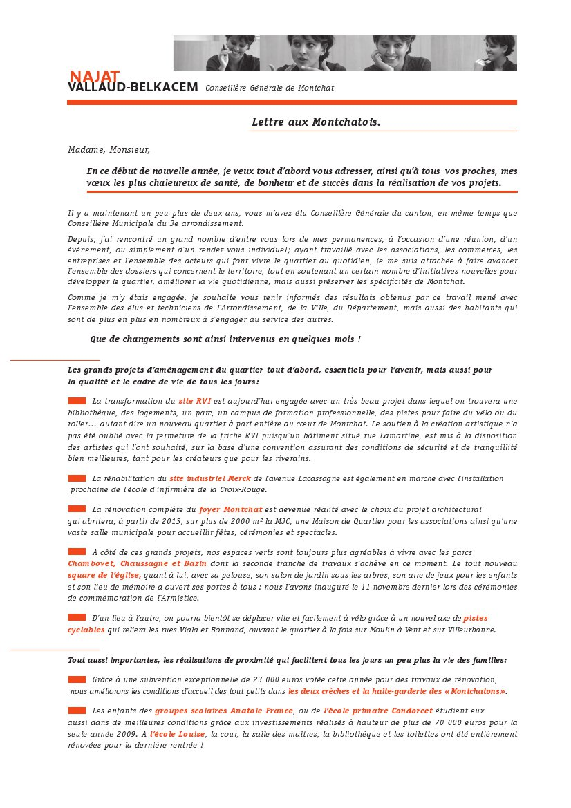 NVB_lettre_monchat_1
