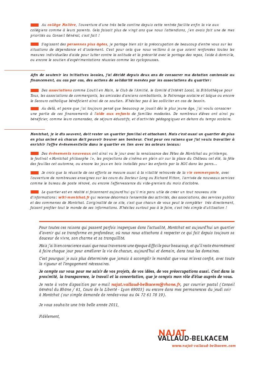 NVB_lettre_monchat_2