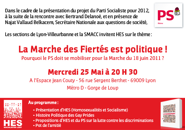 Flyer_Reu_Intersection_25_mai