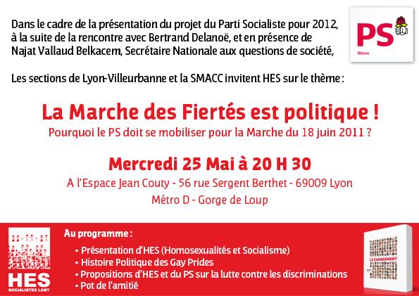Flyer_Reu_Intersection_25_mai