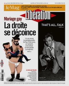 liberation25062011