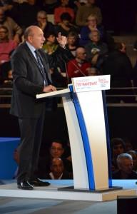 1. Gérard Collomb