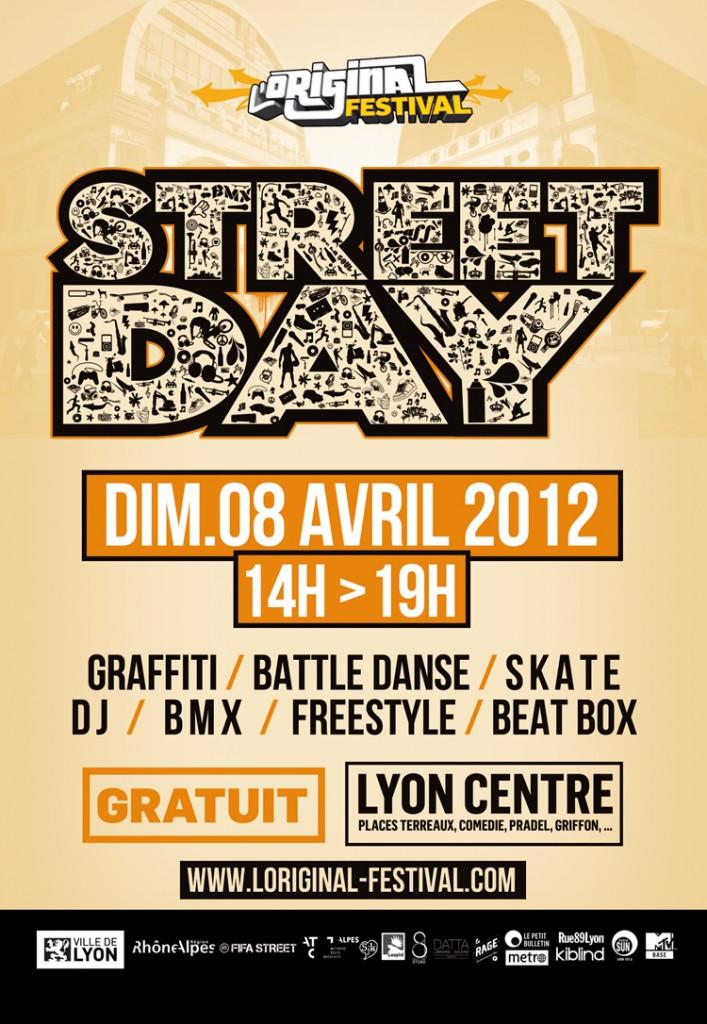 street_day2012