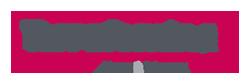 Logo-Terrafemina