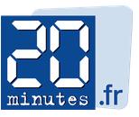 Capture d'écran 2012-09-13 à 11.38.24