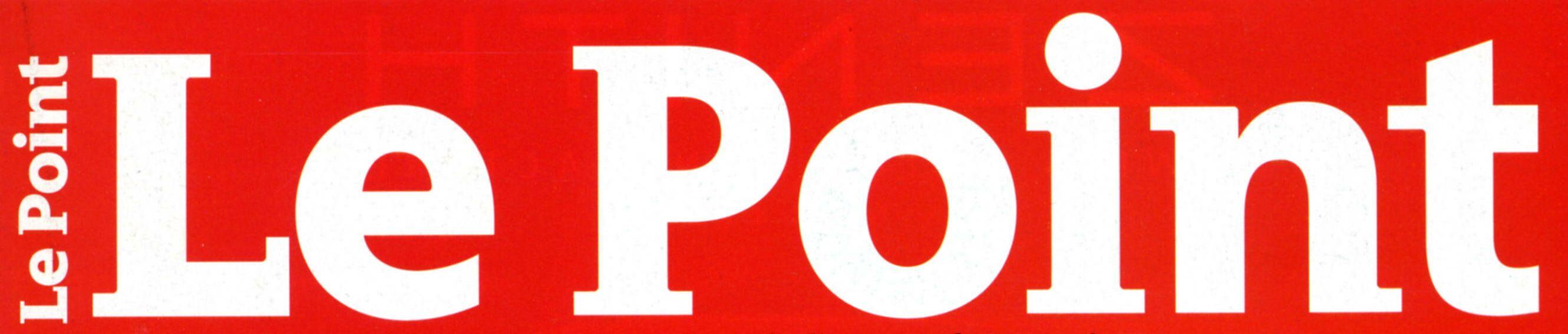 logo_le_point