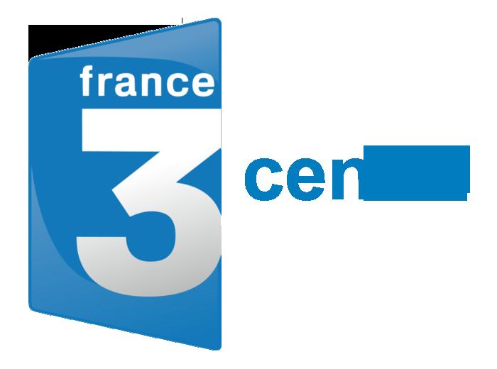 France_3_Centre