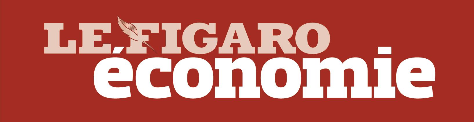 LOGO-FIGARO-ECO