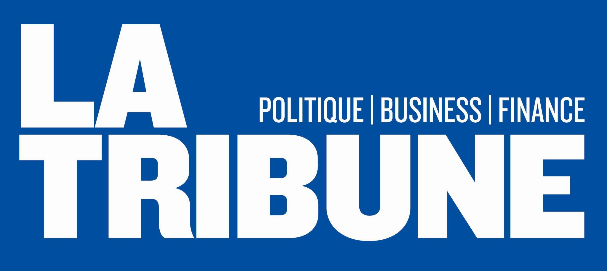 Logo_-_La_Tribune_JPG