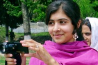 Réaction à la tentative d'assassinat perpétrée contre Malala YOUSUFZAI