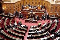 Sénat : séance de questions cribles sur l'égalité femmes/hommes