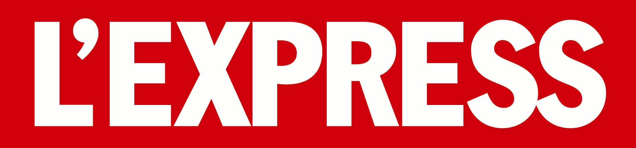 logo_express