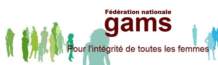 Fédération GAMS