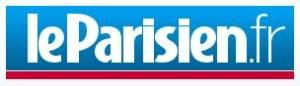 Logo-LeParisien