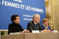 Haut Conseil à l'égalité entre les femmes et les hommes, un levier pour la troisième génération des Droits des femmes