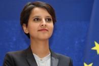 La ministre des Droits des femmes veut un site internet officiel sur l'avortement
