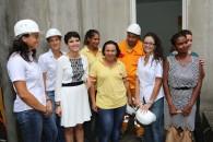 Avec La Réunion engagée pour les Droits des femmes