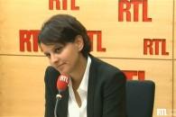 Interview RTL : emploi, retraites et recouvrement des pensions alimentaires