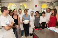 À Grenoble avec les femmes du quartier de la Villeneuve