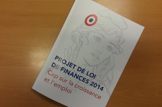Budget-PLF-2014