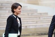 Le projet de loi retraites : des mesures immédiates pour les femmes – Entretien aux Echos