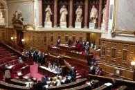 Le Sénat a adopté à une large majorité la loi pour l'égalité entre les femmes et les hommes