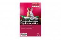 Hors Série Alternatives Economiques « Femmes-Hommes, l'égalité en action »