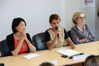 Plan Entrepreneuriat Féminin : faire levier pour l'égalité et pour l'emploi