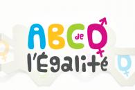 ABCD : l'Égalité au cœur de notre École