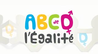 ABCD de l'Egalité