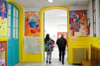 «Je crois profondément dans le rôle de l'école» – Entretien au Café Pédagogique