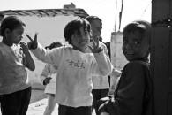 Najat Vallaud-Belkacem annonce un plan de lutte contre la traite des êtres humains pour décembre