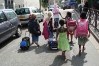PISA et l'Égalité filles-garçons à l'école