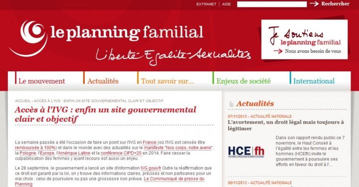 Une-Planning-Familial-IVG