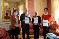 Mission Pécaut-Rivolier : Lutter contre les discriminations au travail, un défi collectif
