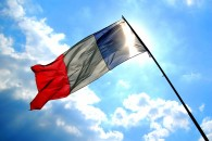 Cessons de peindre le tableau de la France en cinquante nuances de gris
