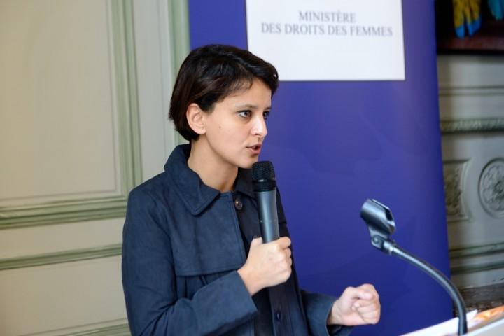 20130123-Najat-Vallaud-Belkacem-Ministre-Droits-Femmes-Web