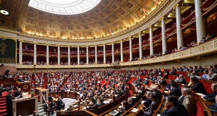 AN-hemicycle-deputes-Web