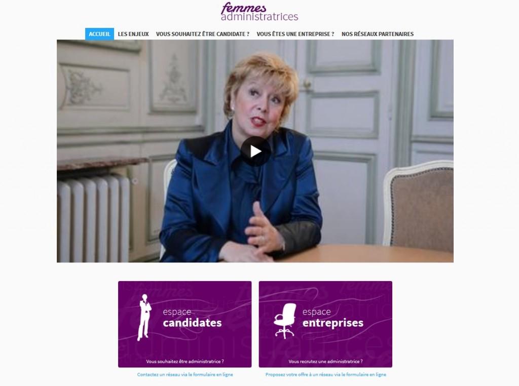 Capture-Ecran-Femmes-Administratrices