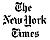 the-new-york-times-small