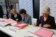 Création d'entreprises par les femmes : le nerf de la guerre, le financement