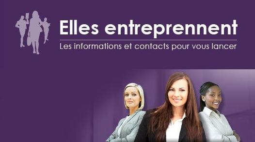 Site-Elles-Entreprennent-Fr
