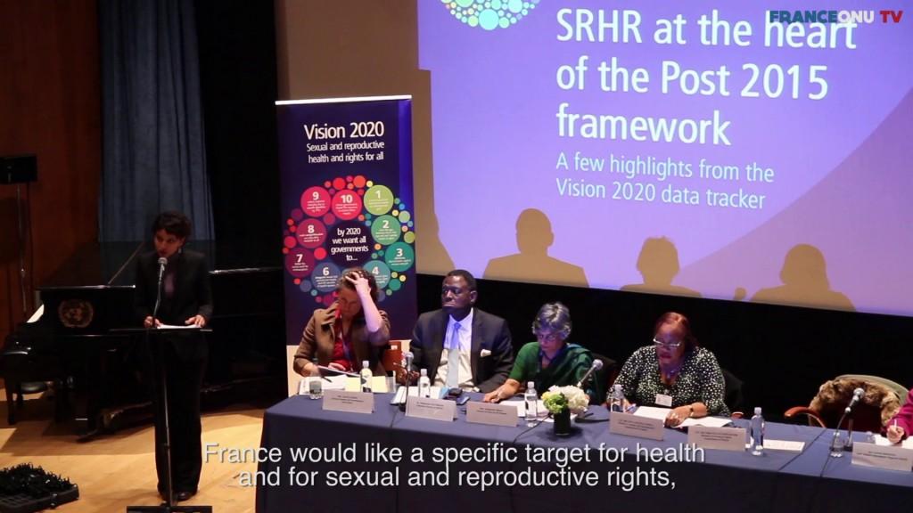 20140304-NajatVB-ONU-SRHR-Vision-2020