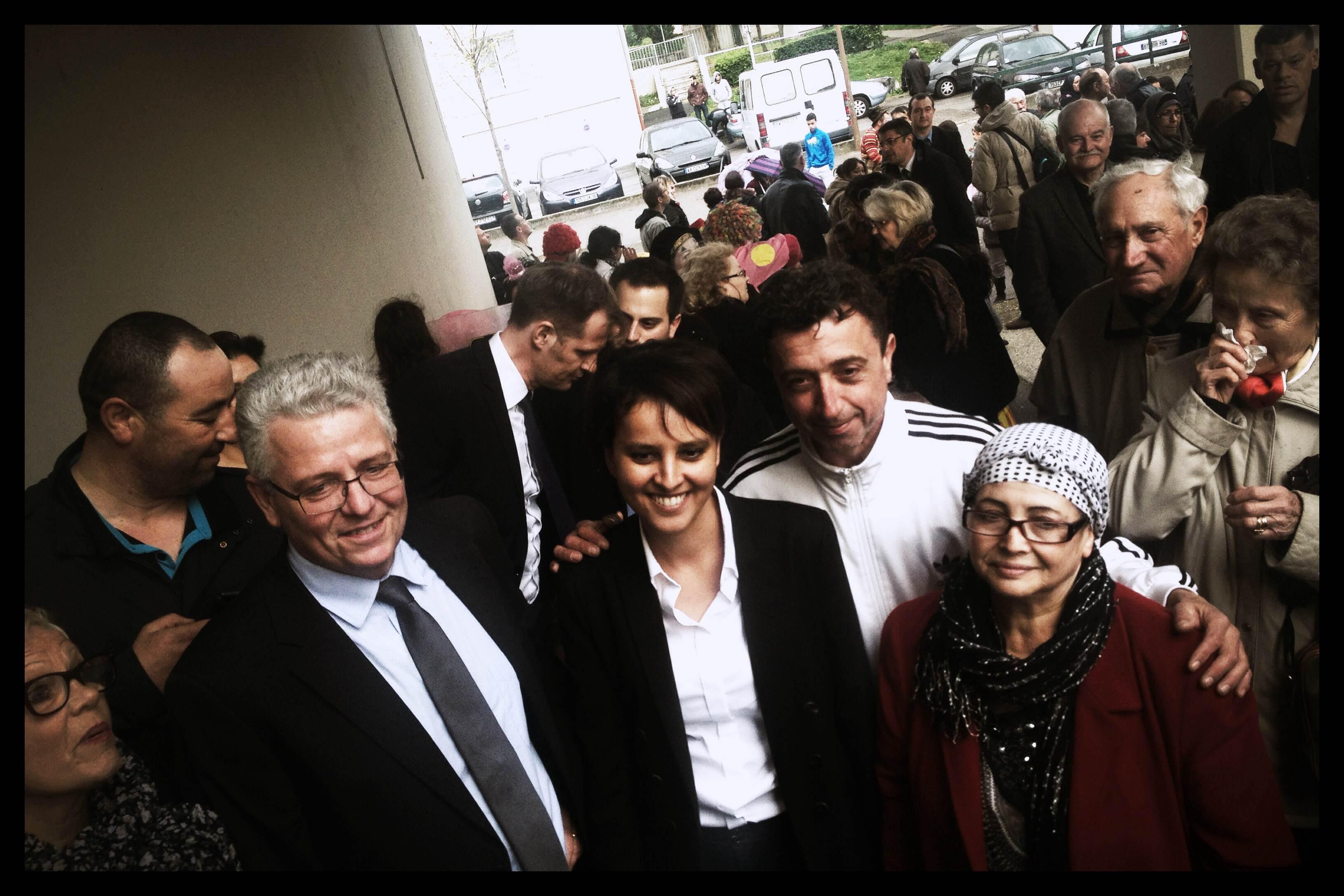 Avec-Jacques-Thoizet-Vienne