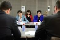 Garantie contre les impayés de pension alimentaire : 18 CAF construisent un nouveau service public